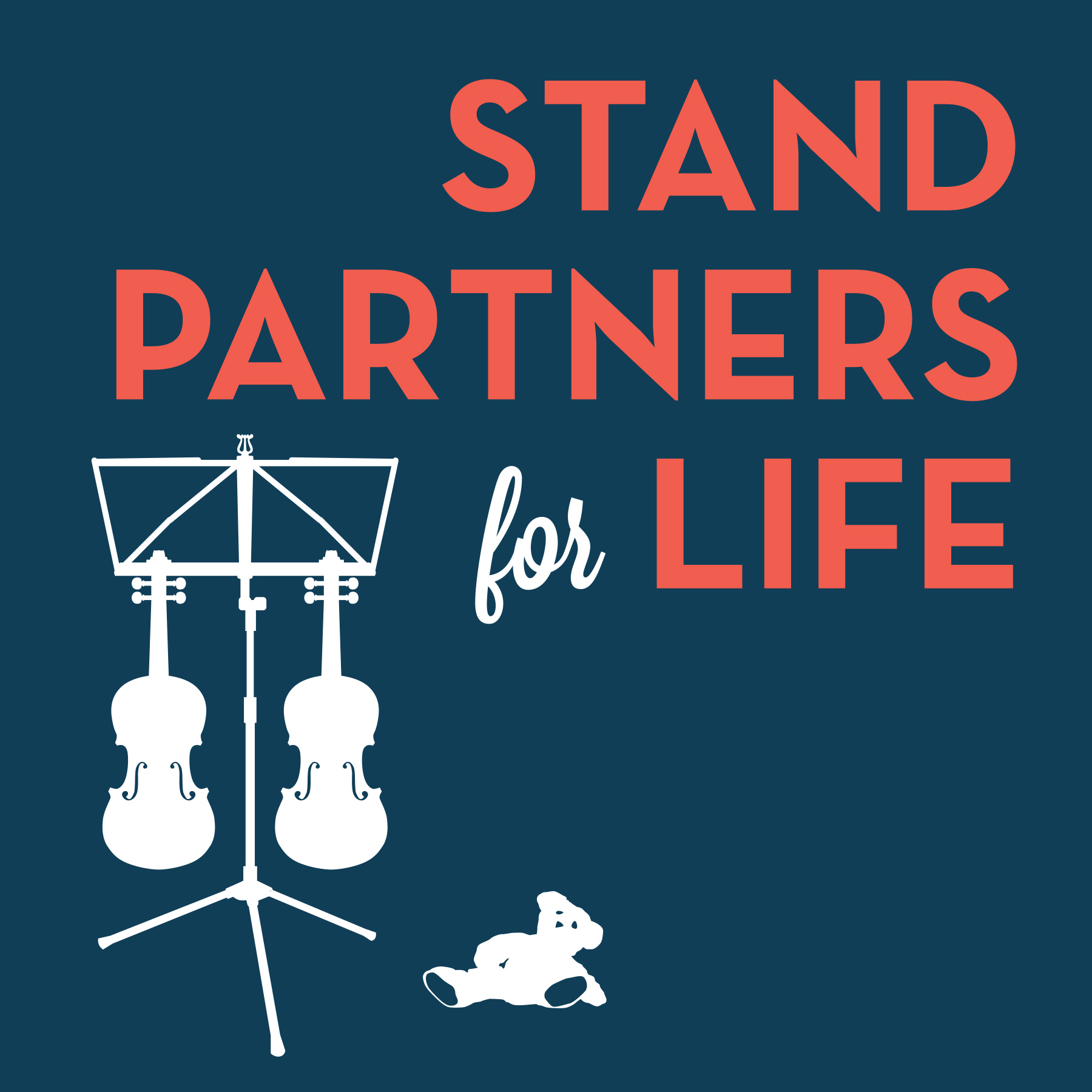Stand Partners for Life
